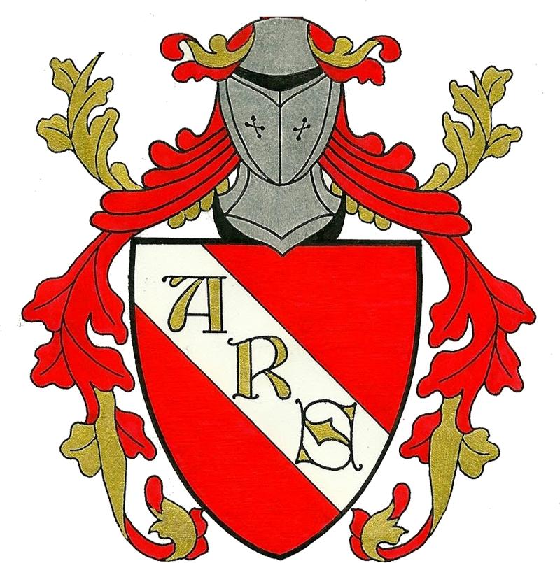 STUDIO ARS